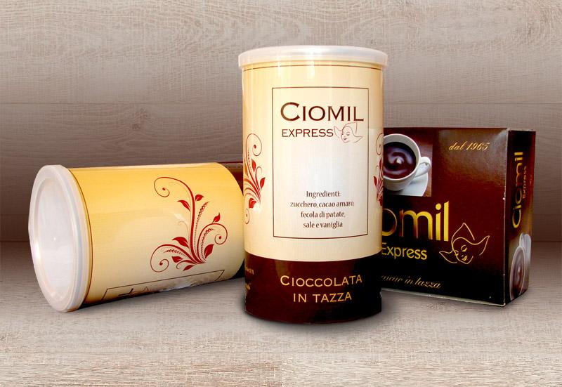 p-cioccolata-ciomil-sito