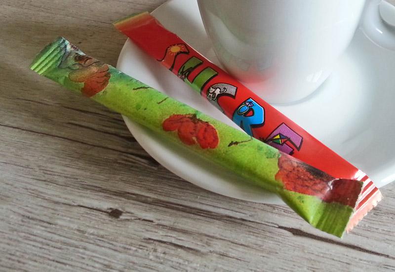 p-zucchero-semolato-pic2-sito