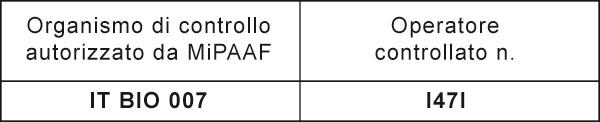 tabella-biologico